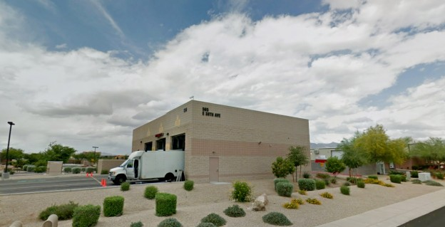 apache-junction-vehicle-emissions-testing