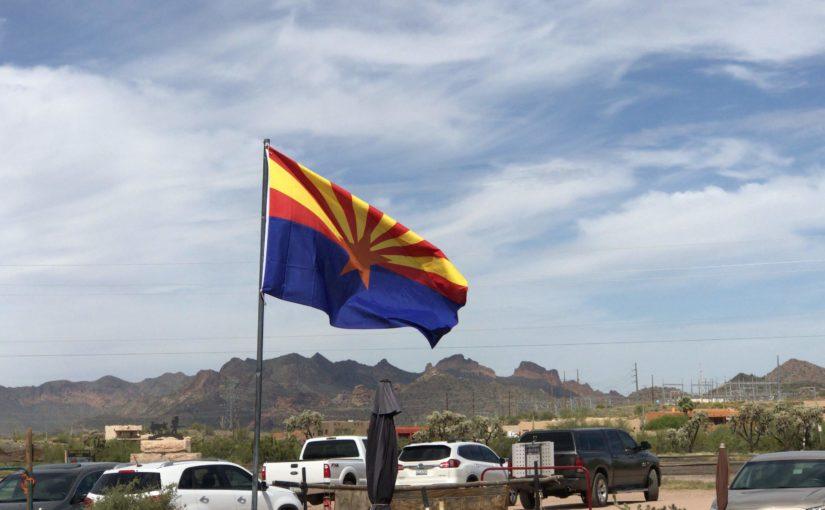 Emissions Testing in Arizona FAQ