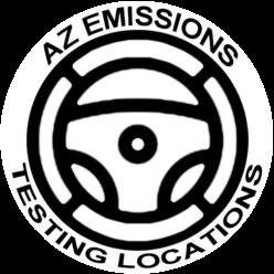 Emissions Testing AZ